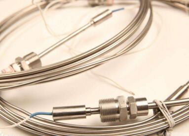 安装矿物绝缘加热电缆过程中可能存在的误区