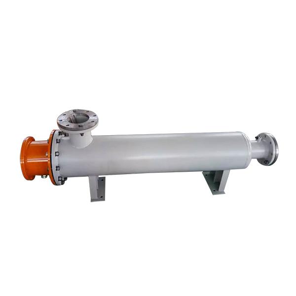 防爆流体电加热器
